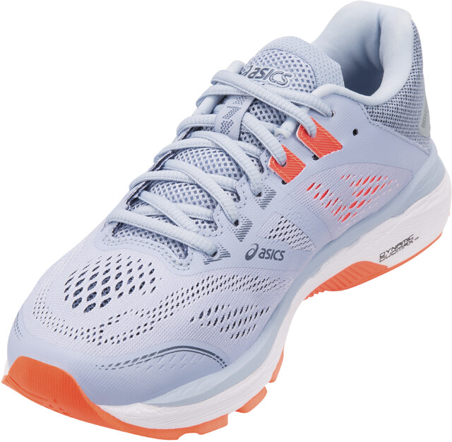zapatillas running asics gt 2000 mujer